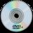 48x48 of DVD plus R
