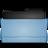 48x48 of Folder open