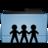 48x48 of Folder Sharepoint