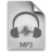 48x48 of mp3