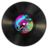 48x48 of Vinyl Multi
