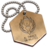 48x48 of Starbuck's Dogtag