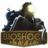 48x48 of Bioshock 2