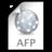 48x48 of AFP