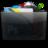 48x48 of Apps Folder 2