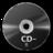 48x48 of CD R