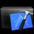 48x48 of Developer Folder