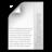 48x48 of Document