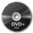 48x48 of DVD+RW