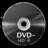 48x48 of HD DVD R