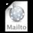 48x48 of Mailto