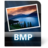 48x48 of Bmp File