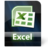 48x48 of Excel