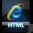 48x48 of Internet Explorer 7