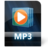 48x48 of Mp3 File