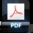 48x48 of Pdf File