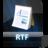 48x48 of Rtf File