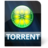 48x48 of Torrent File