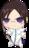 48x48 of Bleach Chibi Nr  9 Ishida by rukichen