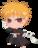 48x48 of Ichigo Bleach Chibi Nr  3 by rukichen