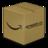 48x48 of amazon box