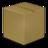 48x48 of box