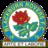 48x48 of Blackburn Rovers