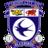 48x48 of Cardiff City