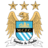 48x48 of Manchester City