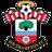 48x48 of Southampton FC