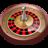 48x48 of Casino