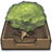 48x48 of Tree in an inbox