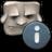 48x48 of User Info