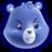 48x48 of Grumpy Bear
