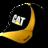 48x48 of Cap CAT