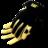 48x48 of Gloves CAT