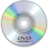 48x48 of DVD