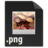 48x48 of File PNG