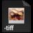 48x48 of File TIFF
