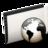 48x48 of Folder Web