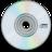 48x48 of CD Art