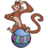 48x48 of Monkey 2