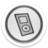 48x48 of drive ipod