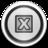 48x48 of progs msexcel