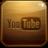 48x48 of Youtube