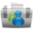 48x48 of MSN Conversations