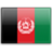48x48 of Afghanistan Flag