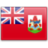 48x48 of Bermuda Flag