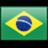 48x48 of Brazil Flag
