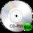 48x48 of cdwriter mount